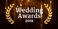 weddings awards